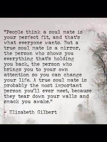 File:Seddie soulmate quote.jpg