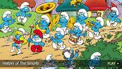 Fi-T-Smurfs-480i60 480x270