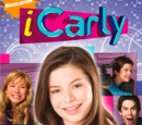 List of iCarly DVDs