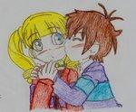 File:Seddie-Cute -P.jpg