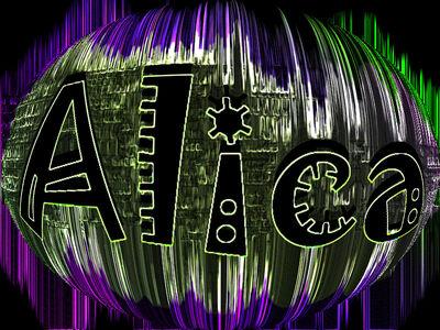 Disco Alica