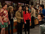 Icarly-ipawn-star-9
