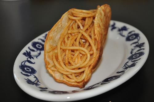 File:Spaghetti hardshell.jpg