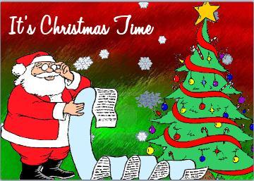 File:ChristmasTime.jpg