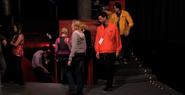 Seattle Super Center backstage ifsm