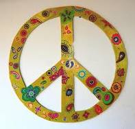 File:Flower peace sign.jpg