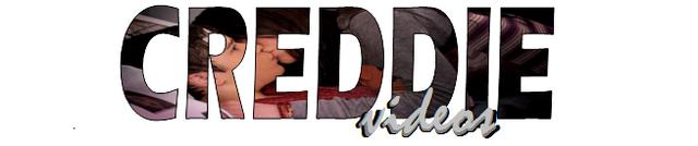File:Creddie videos.png