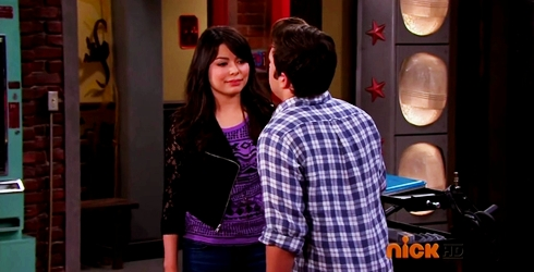 File:ICarly.S07E07.iGoodbye.480p.HDTV.x264 -Finale Episode-.mp4 002367571-049.jpg