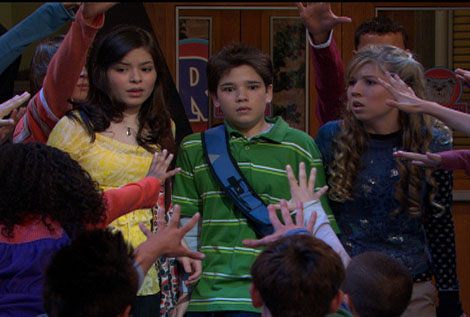 File:ICarly-tv-12.jpg