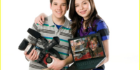 ICarly (web show)