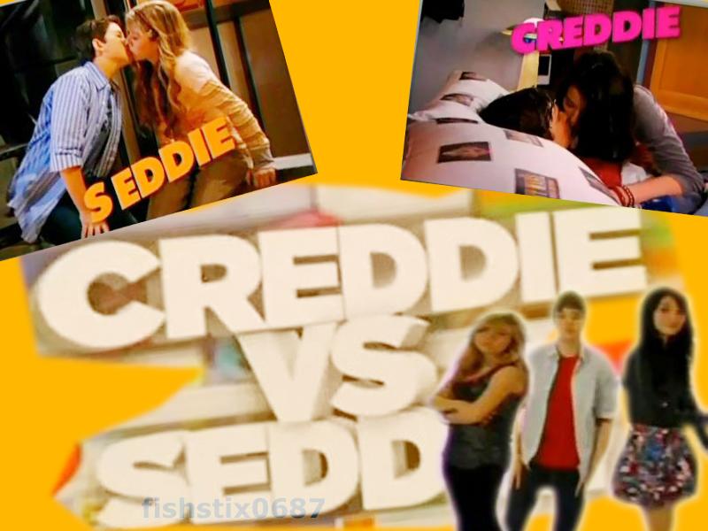 Datei:SeddieVSCreddie.jpg