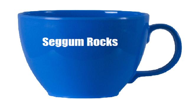 File:Seggumthebiges.png