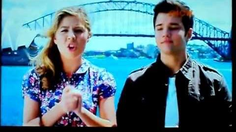 Jennette and Nathan Best Frenemies Marathon - iOMG (Again)