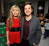 File:Nathan & Jeanette2.jpg