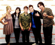 Icarly cast 265