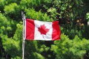 Canadian-flag-1024x684