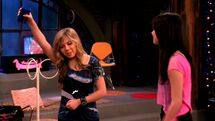 ICarly.S04E09.iPity.the.Nevel-HD.480p.WEB-DL.x264-mSD.mkv 000496705