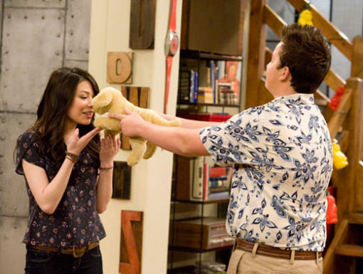 File:Icarly-idate-sam-and-freddie-4.jpg