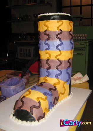 File:Socko's cake.jpg