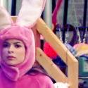File:Carlybunny.png