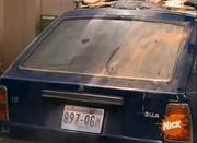 1980 Toyota Corolla 1