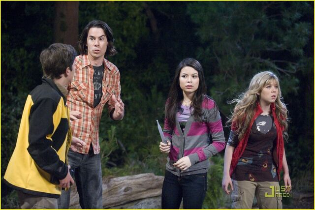 File:IBelieve-in-Bigfoot-icarly-18433740-1222-815.jpg