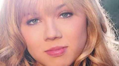 Jennette McCurdy - So Close