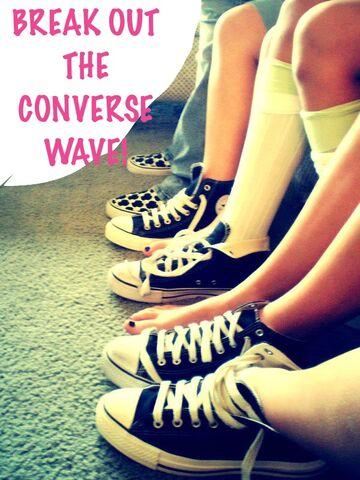 File:Converse wave.jpg