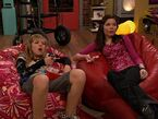 Sam & Carly vs Freddie's Bad Joke