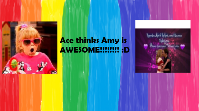 File:Amyisawesome.png