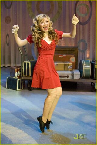 File:Jennette-mccurdy-pageant-girl-03.jpg