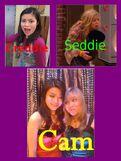 Creddie seddie cam by ljosalf-d32malj