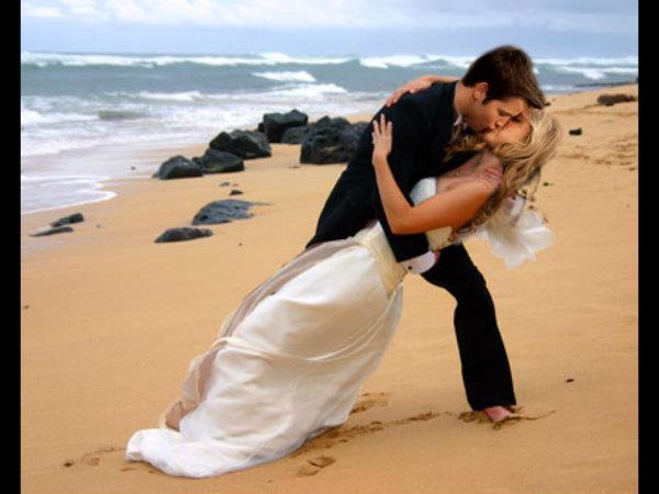 File:Seddie Wedding Romance.jpg