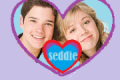 File:120px-180px-Love seddie for ever.png