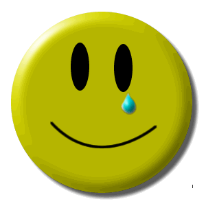 File:SmileyFaceTear (1).png
