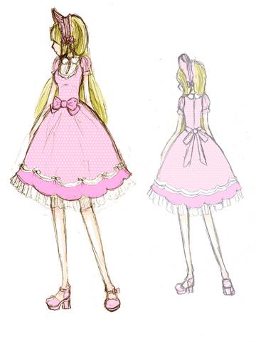 File:Sweet Lolita Dots by Pekochu.png