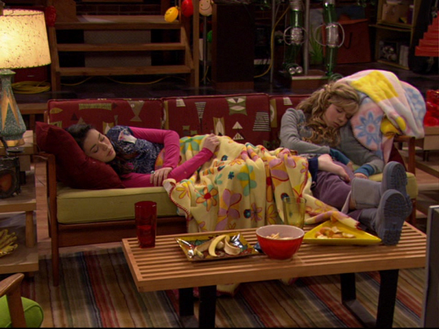 File:Icarly-00038.png
