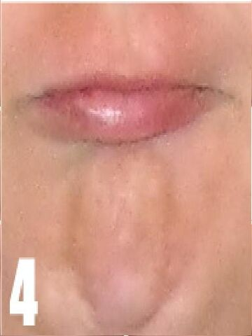 File:Lips4.jpg