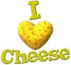 File:I love cheese.png