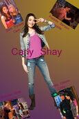 CarlyShayMainRelation