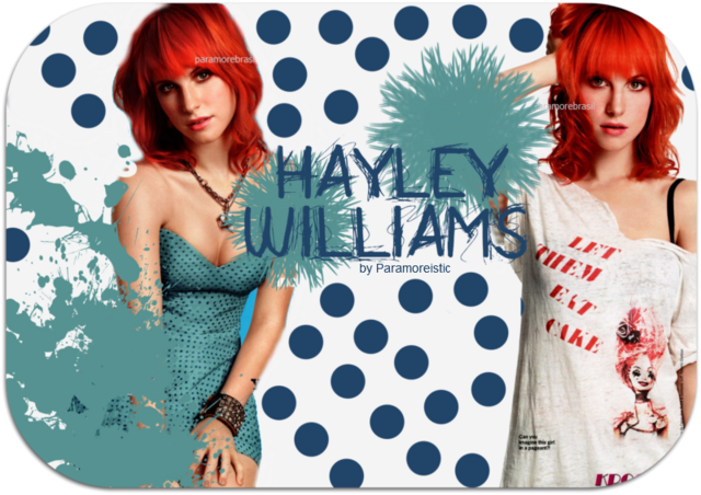 File:Hayley williams cosmo 2011 by paramoreistic-d3d4n8f.png