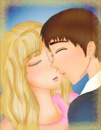 File:145px-IKiss by ZutaraForever12.jpg