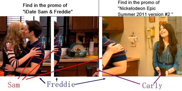 File:IDate Sam & Freddie 1.jpg