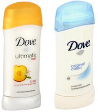 File:Dove Deodorants.png
