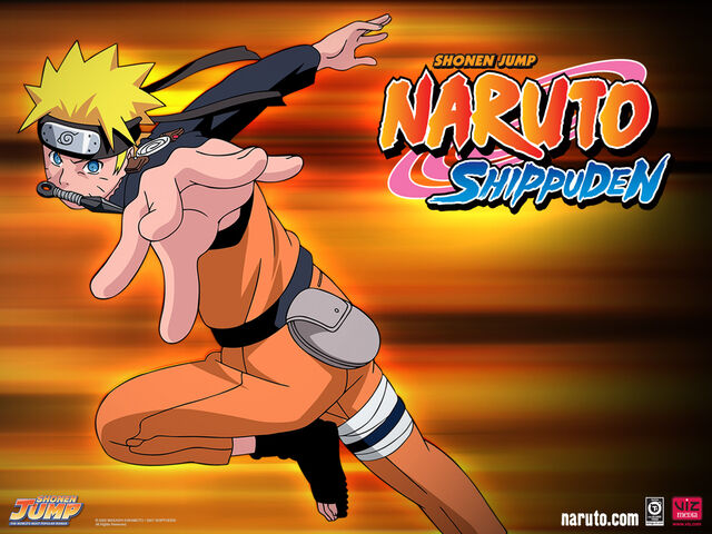 File:The-best-top-hd-desktop-naruto-shippuden-wallpaper-naruto-shippuden-wallpapers-hd-18.jpg