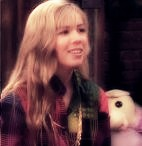 File:SamPuckett Icon3.jpg