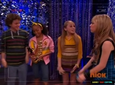 File:Normal iCarly S03E04 iCarly Awards 385.jpg