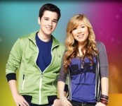 File:174px-Nickelodeon iCarly mw3.jpg