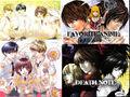 Thumbnail for version as of 05:12, September 2, 2011