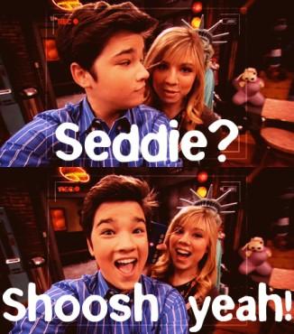 File:SeddieShooshYeah.jpg